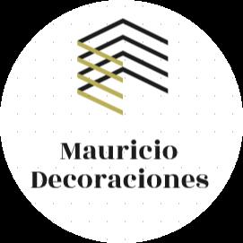 https://mauriciodecoraciones.com