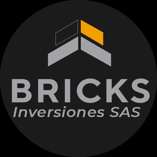 http://bricksinversiones.com/